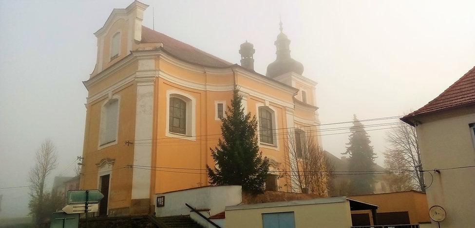 Kostel_svatého_Václava_v_Žihle.jpg
