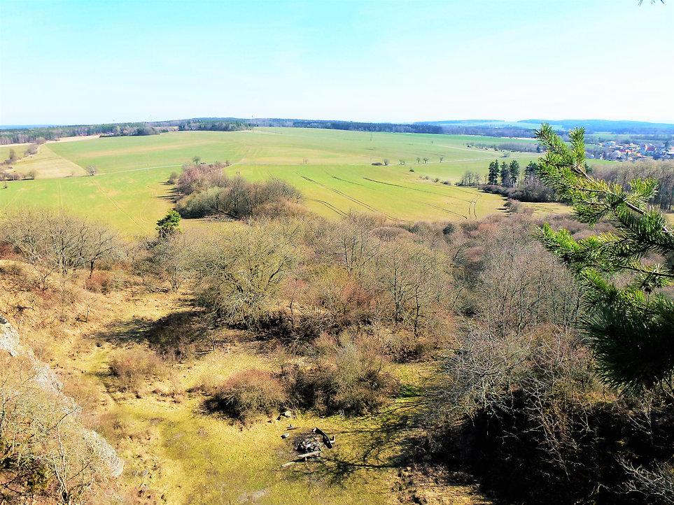 Pohled z Polínského vrchu (VP).JPG
