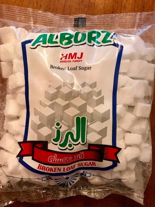 Sugar Cubes-10 PK