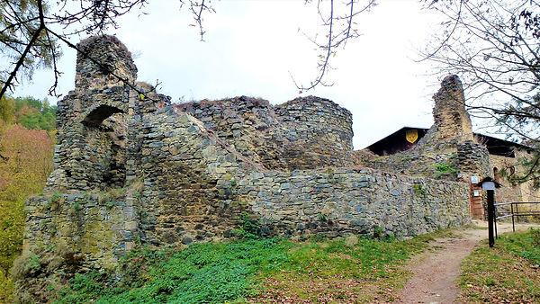 Zřícenina hradu Krašov (VP).JPG