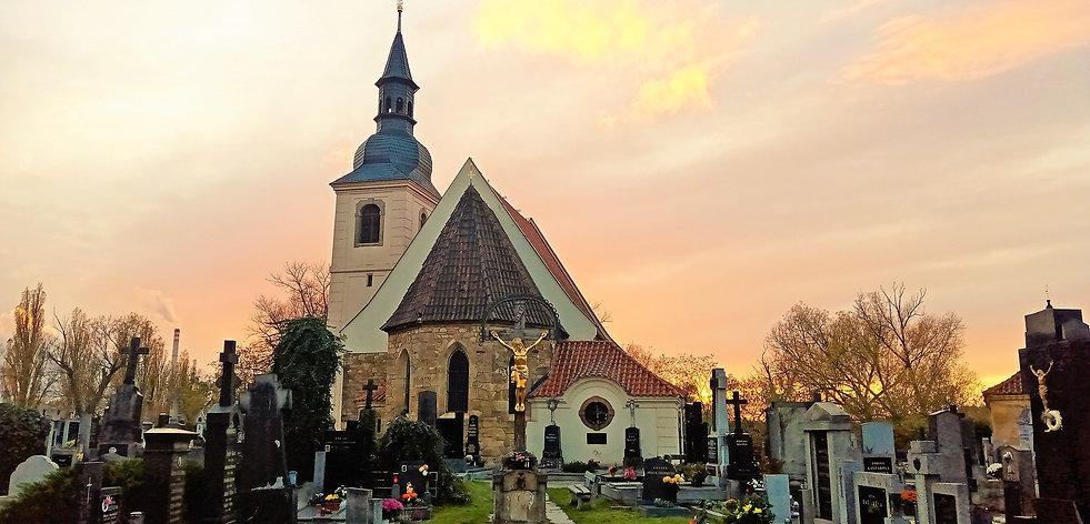 Kostel svatého Jiří v Plzni - Plzeň 4.jp