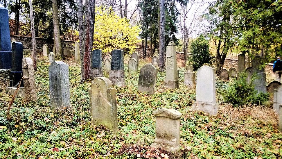 x - Židovský hřbitov v Kožlanech.jpg
