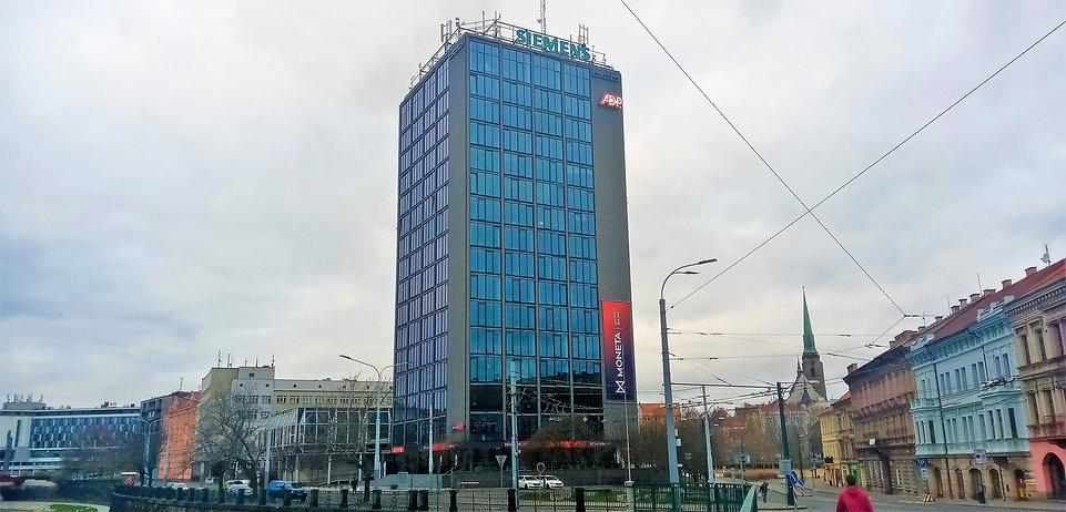 Mrakodrap_Bohemia_v_Plzni_-_Plzeň_3.jpg