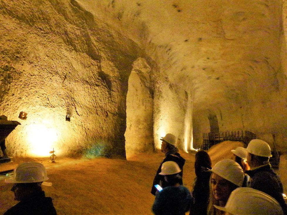 x - Kaolínový důl Nevřeň (VP).JPG