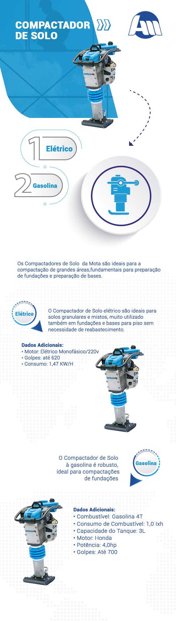 Compactador.png