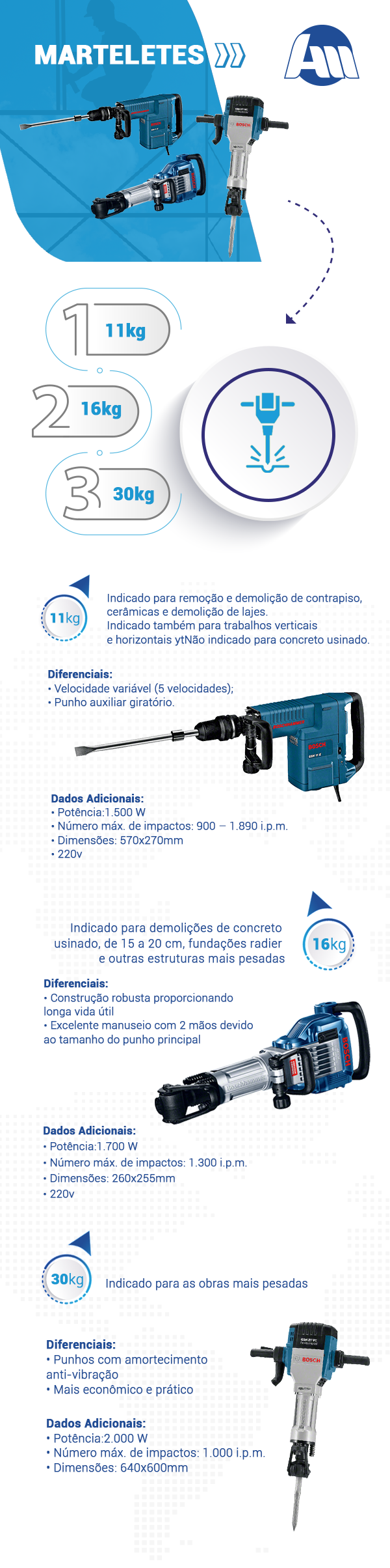 Infográfico_Página.png