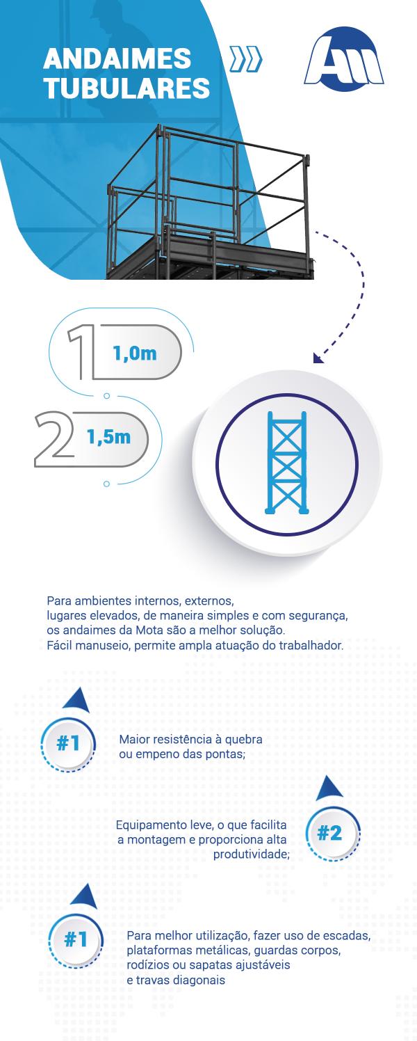 Infográfico_Página2.png