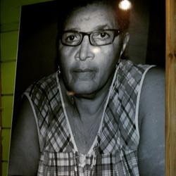 Germaine master de Kassav à Capesterre#blackandwhite#bw #BLACKANDWHITEPHOTOGRAPHIE #NOIR #blancoyneg