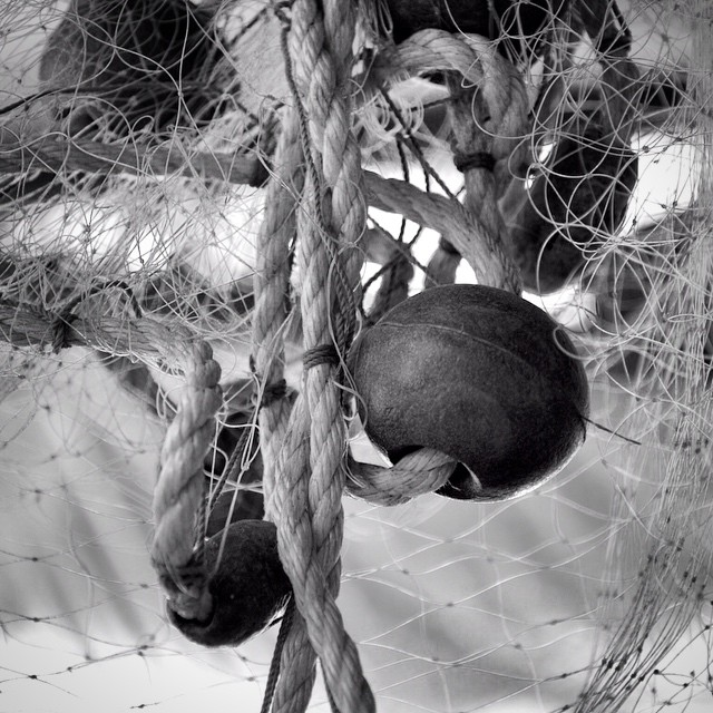 La pêche #ig_guadeloupe#ig_caribean#bw#blacknwhite#noir#bnw#lapeche#everyone