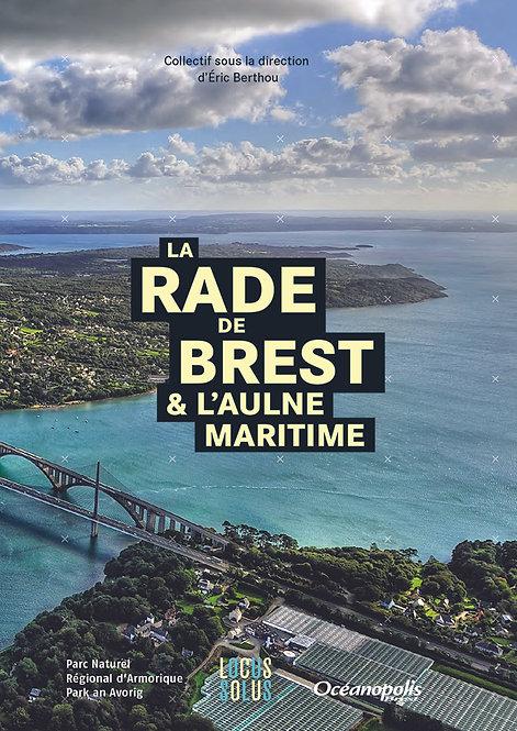 La Rade de Brest & l'Aulne maritime