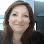 Sandrine Pondaven