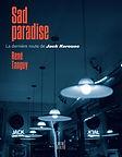 SadParadise-CV1-BD.jpg