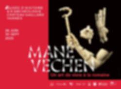 Musée_ManéVechen_expo.jpg