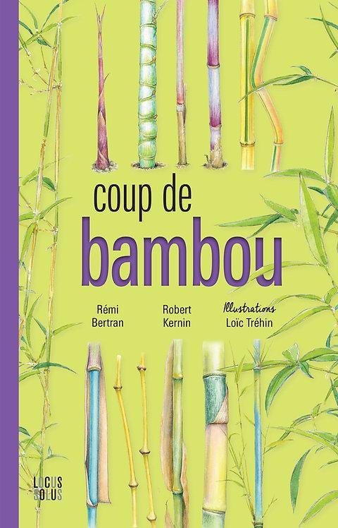 Coup de bambou