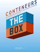 Conteneurs - The Box