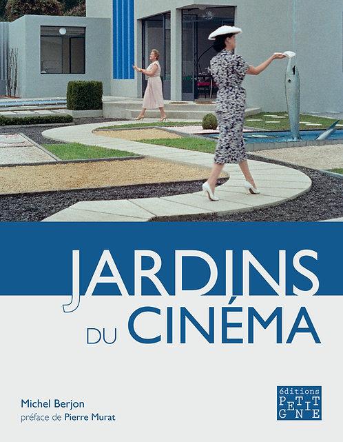 Jardins du cinéma