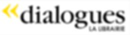 dialogues.png