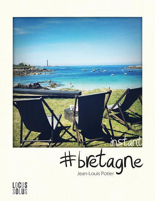 instant #bretagne