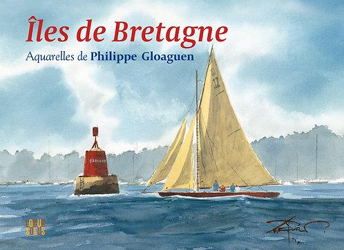 Îles de Bretagne