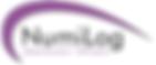 Logo de Numilog