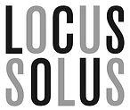 LOCUS SOLUS (GRIS).jpg