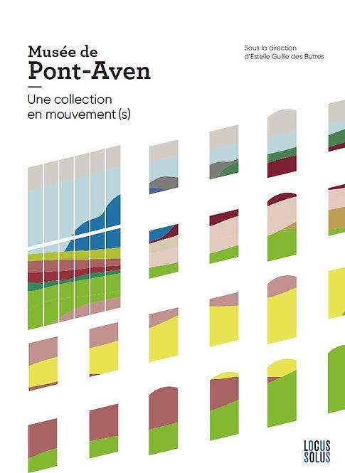 Musée de Pont-Aven - Une collection en mouvement(s)