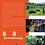 Thumbnail: Jardins & santé - Des thérapies qui renouent avec la nature