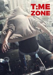 Time Zone 1 - Premier exil - VERSION NUMERIQUE