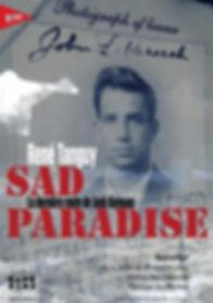 sad_paradise.jpg