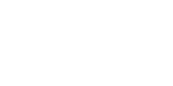 MSDS1-01.png