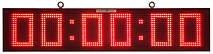 sports_outdoor_timer_led_display_panel_malaysia