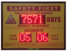safety_scoreboard_led_display_panel_malaysia