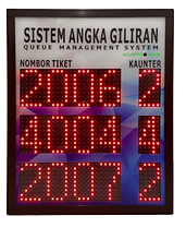 qms_queue_management_system_led_display_panel_malaysia