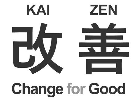 How Kaizen Improves Production Efficiency?