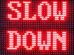 Motorist Road Awareness