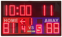 sports_scoreboard_led_display_panel_malaysia