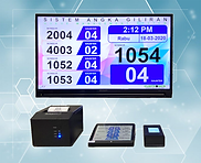 digital_qms_queue_management_system_led_display_panel_malaysia
