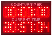 count_up_count_down_timer_led_display_panel_malaysia