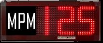 meter_per_minute_piece_per_minute_led_display_panel_malaysia