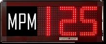 mpm led display ppm led display led display panel malaysia