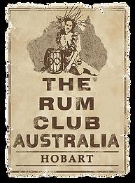 RCA Logo - Horbart sm.png
