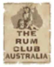 RCA Logo - No city AUS sm_0,5x.png