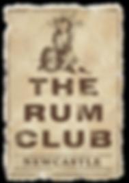RCA Logo - Newcastle.png