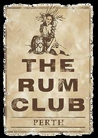 RC Logo - Perth SS.png