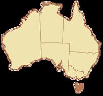 Australia - TAS.png