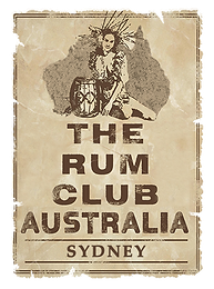 RCA Logo - SYD.png