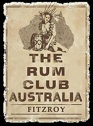 RCA Logo - FITZROY sm AUS.png