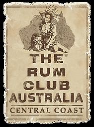 RCA Logo - CENTRAL COAST sm.png
