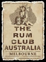 RCA Logo - MLB sm.png