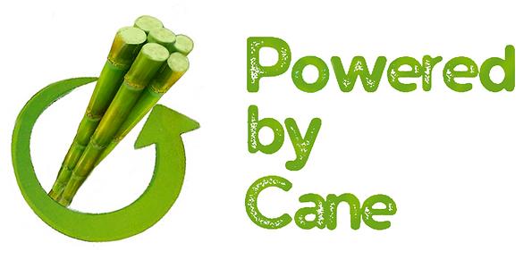 PbC logo - banner vertical sm.png